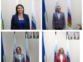 Башкортостанская-организация-Делегаты-XI-Съезда-3_f4cbd