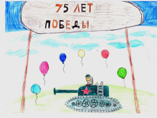ДСХ_к_26.04_к_01.05_к_09.05_-_0007-min_8337a